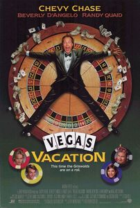 "<strong class=""MovieTitle"">Vegas Vacation</strong> (1997)"