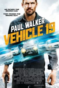 "<strong class=""MovieTitle"">Vehicle 19</strong> (2013)"
