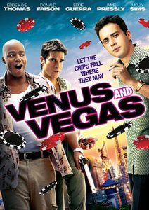 "<strong class=""MovieTitle"">Venus & Vegas</strong> (2010)"