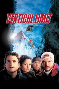 "<strong class=""MovieTitle"">Vertical Limit</strong> (2000)"