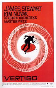 """<strong class=""""MovieTitle"""">Vertigo</strong> (1958)"""