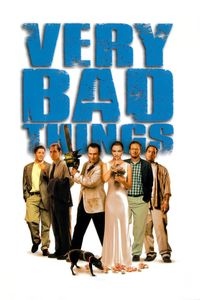 "<strong class=""MovieTitle"">Very Bad Things</strong> (1998)"