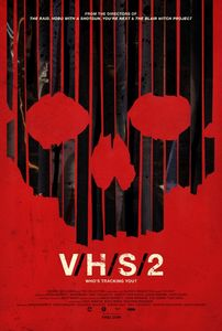 "<strong class=""MovieTitle"">V/H/S/2</strong> (2013)"