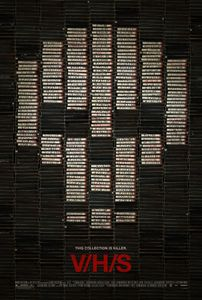 "<strong class=""MovieTitle"">V/H/S</strong> (2012)"
