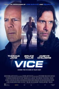 "<strong class=""MovieTitle"">Vice</strong> (2015)"