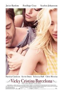 "<strong class=""MovieTitle"">Vicky Cristina Barcelona</strong> (2008)"