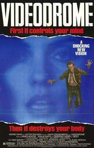 "<strong class=""MovieTitle"">Videodrome</strong> (1983)"