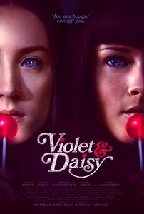 "<strong class=""MovieTitle"">Violet & Daisy</strong> (2011)"