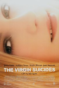 "<strong class=""MovieTitle"">The Virgin Suicides</strong> (1999)"