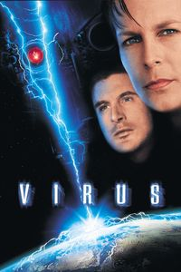 "<strong class=""MovieTitle"">Virus</strong> (1999)"