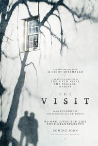 "<strong class=""MovieTitle"">The Visit</strong> (2015)"