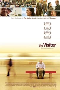 "<strong class=""MovieTitle"">The Visitor</strong> (2007)"