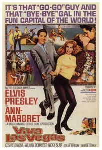 "<strong class=""MovieTitle"">Viva Las Vegas</strong> (1964)"