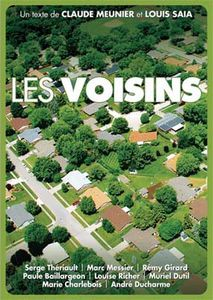 "<strong class=""MovieTitle"">Les Voisins</strong> [<strong class=""MovieTitle"">The Neighbours</strong>] (1987)"