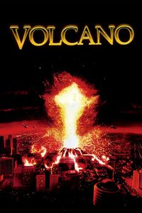 "<strong class=""MovieTitle"">Volcano</strong> (1997)"