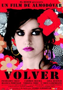 "<strong class=""MovieTitle"">Volver</strong> (2006)"