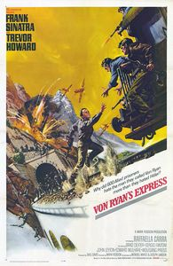 "<strong class=""MovieTitle"">Von Ryan's Express</strong> (1965)"