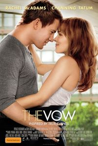 "<strong class=""MovieTitle"">The Vow</strong> (2012)"