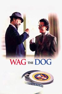 "<strong class=""MovieTitle"">Wag The Dog</strong> (1997)"
