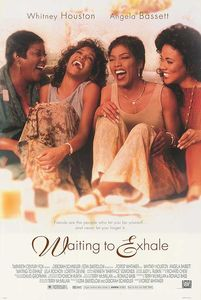 "<strong class=""MovieTitle"">Waiting to Exhale</strong> (1995)"