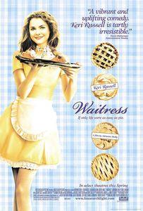 """<strong class=""""MovieTitle"""">Waitress</strong> (2007)"""