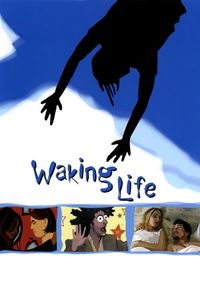 "<strong class=""MovieTitle"">Waking Life</strong> (2001)"