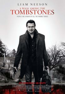 "<strong class=""MovieTitle"">A Walk among the Tombstones</strong> (2014)"