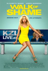 "<strong class=""MovieTitle"">Walk of Shame</strong> (2014)"