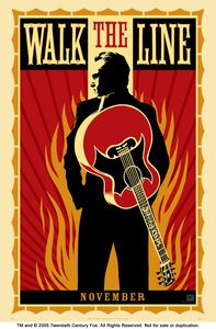 """<strong class=""""MovieTitle"""">Walk The Line</strong> (2005)"""