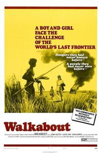 "<strong class=""MovieTitle"">Walkabout</strong> (1971)"