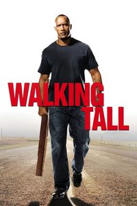 "<strong class=""MovieTitle"">Walking Tall</strong> (2004)"
