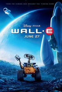 "<strong class=""MovieTitle"">Wall·E</strong> (2008)"