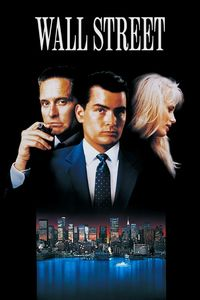 "<strong class=""MovieTitle"">Wall Street</strong> (1987)"