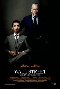 "<strong class=""MovieTitle"">Wall Street: Money Never Sleeps</strong> (2010)"