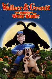 "<strong class=""MovieTitle"">The Curse of the Were-Rabbit</strong> aka <strong class=""MovieTitle"">Wallace and Grommit In The Curse Of The Were-Rabbit</strong> (2005)"