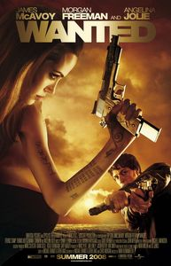 """<strong class=""""MovieTitle"""">Wanted</strong> (2008)"""