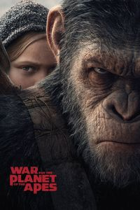 "<strong class=""MovieTitle"">War for the Planet of the Apes</strong> (2017)"