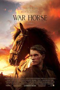 """<strong class=""""MovieTitle"""">War Horse</strong> (2011)"""