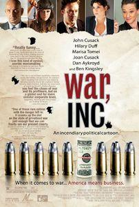 """<strong class=""""MovieTitle"""">War, Inc.</strong> (2008)"""