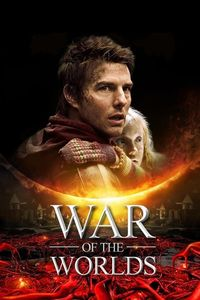 "<strong class=""MovieTitle"">War Of The Worlds</strong> (2005)"