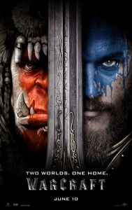 "<strong class=""MovieTitle"">Warcraft</strong> (2016)"