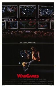 "<strong class=""MovieTitle"">WarGames</strong> (1983)"