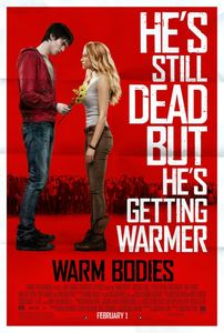 "<strong class=""MovieTitle"">Warm Bodies</strong> (2013)"