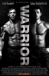 "<strong class=""MovieTitle"">Warrior</strong> (2011)"
