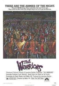 "<strong class=""MovieTitle"">The Warriors</strong> (1979)"
