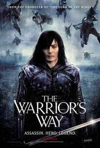 "<strong class=""MovieTitle"">The Warrior's Way</strong> (2010)"