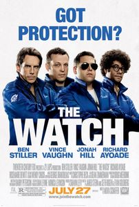 "<strong class=""MovieTitle"">The Watch</strong> (2012)"
