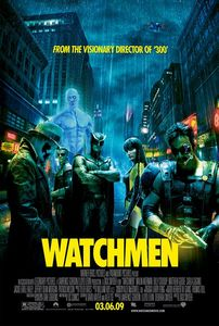 "<strong class=""MovieTitle"">Watchmen</strong> (2009)"