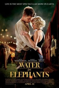 "<strong class=""MovieTitle"">Water for Elephants</strong> (2011)"