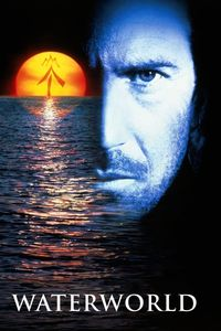 "<strong class=""MovieTitle"">Waterworld</strong> (1995)"